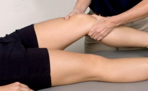 Finchley Physiotherapy